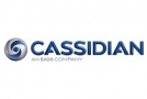 Cassidian/EADS chooses ideXlab to conduct its first Open Innovation projects.