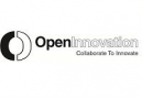ideXlab presents Open Innovation concepts at the Innov'dia forum